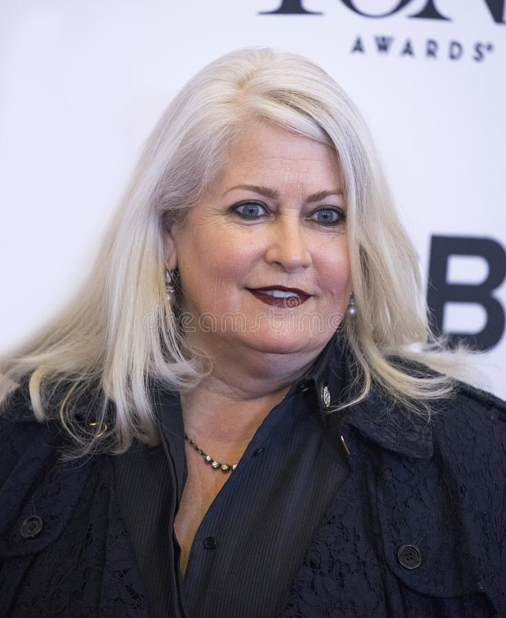 Paula Marie Black photo stock