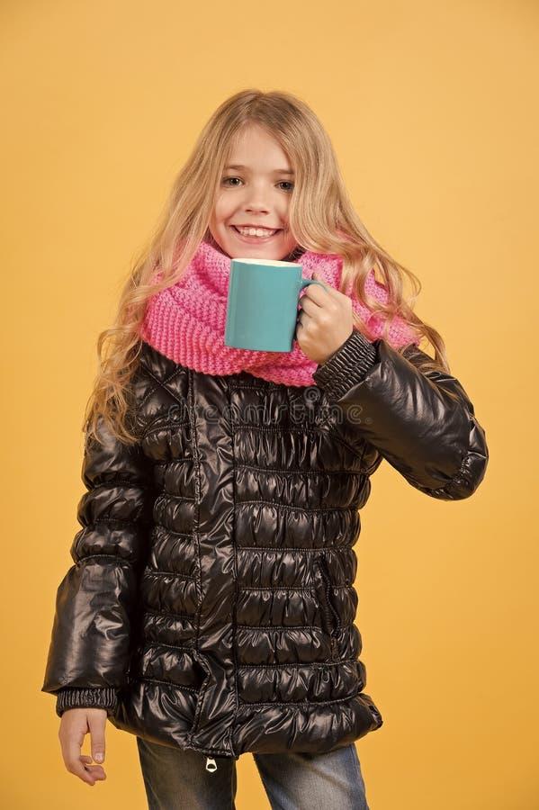 Pause-café de thé ou images stock