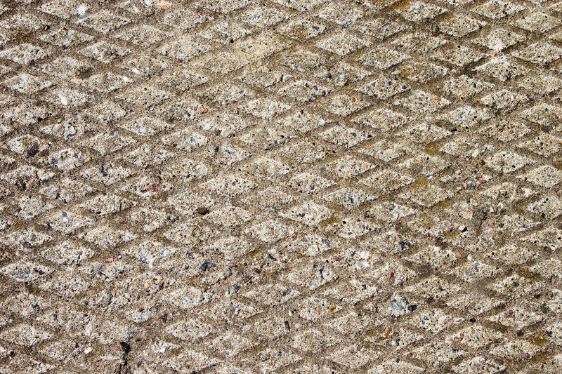 Paved sidewalk abstract texture. Paved surface sidewalk abstract texture stock images
