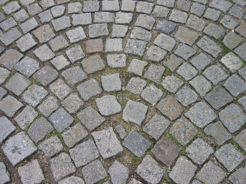 Download Pavement Stock Images - Image: 23994