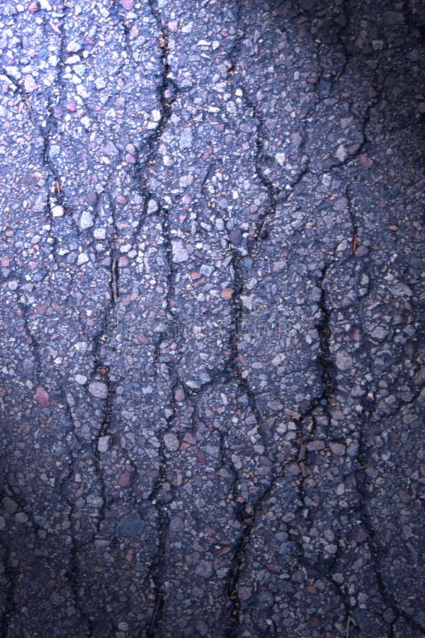 Download Pavement stock photo. Image of colored, pavement, shabby - 28569504