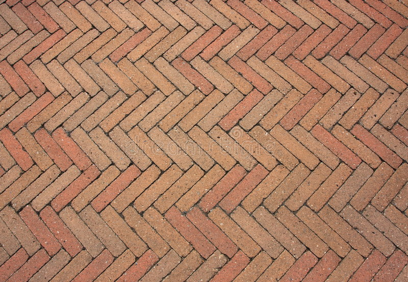 Pavement. Nice pavement pattern useful for textures royalty free stock photos