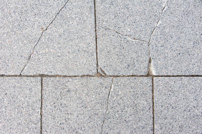Download Pavement stock photo. Image of coarse, brick, city, brickwork - 30758048