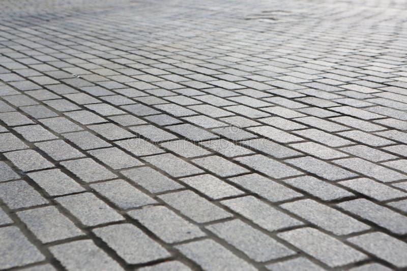 Pavement Stones Free Public Domain Cc0 Image