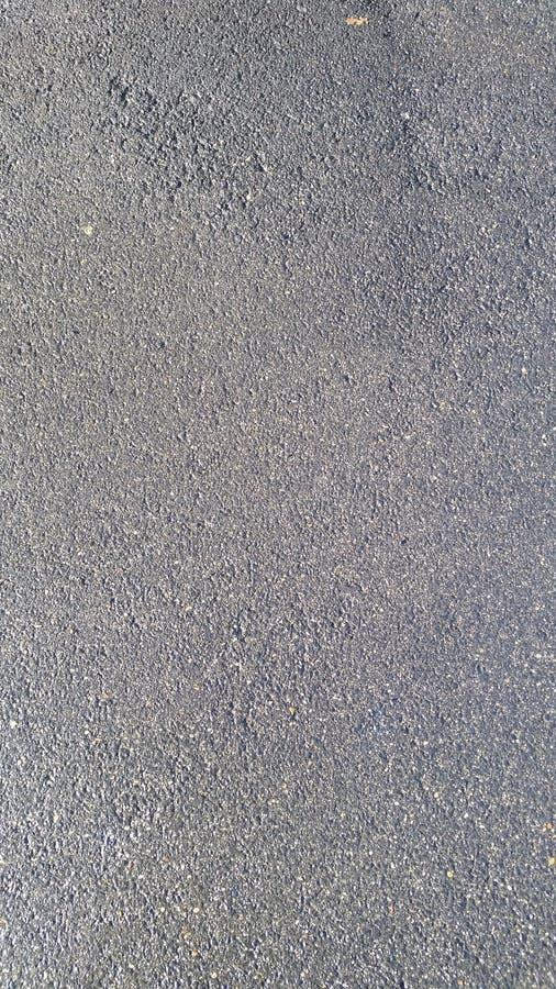 Pavement texture. A detail of pavement texture stock photos