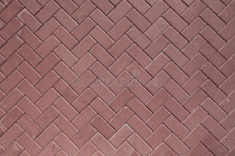 Download Pavement stock photo. Image of outdoors, brick, backdrop - 39506306