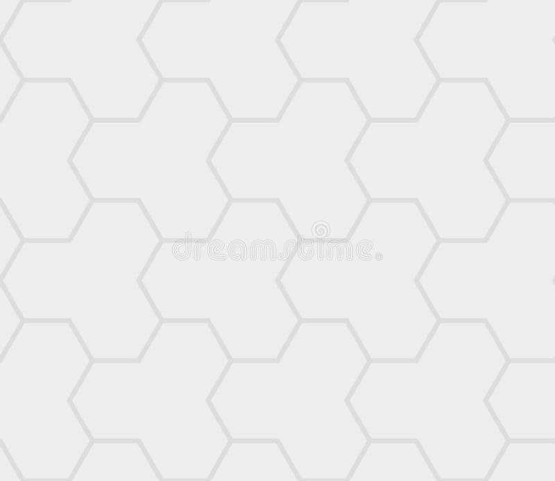 Paver brick pattern stock illustration
