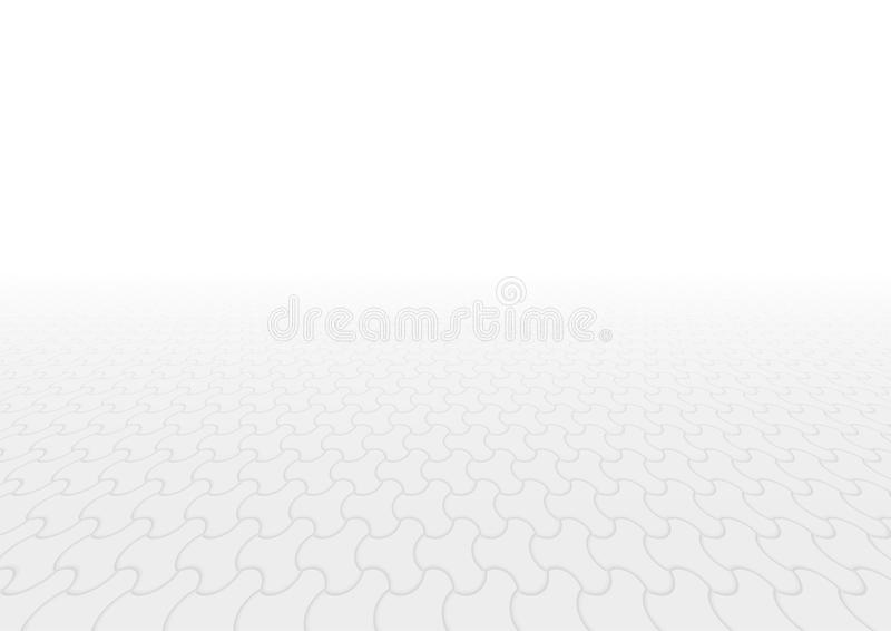 Paver brick vector stock illustration