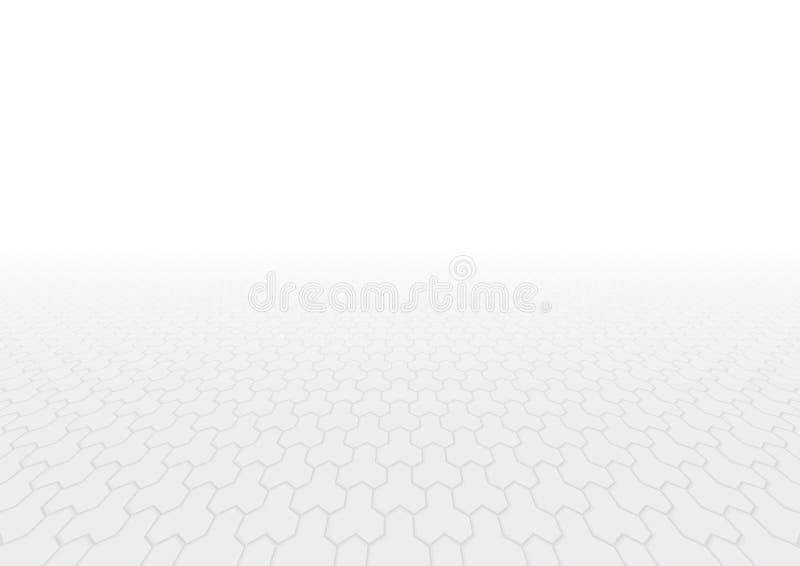 Paver brick vector vector illustration