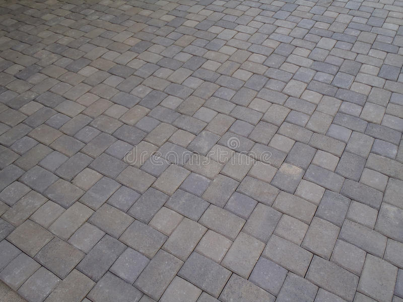 Download Pavers at angle stock image. Image of pavers, rock, background - 34368521