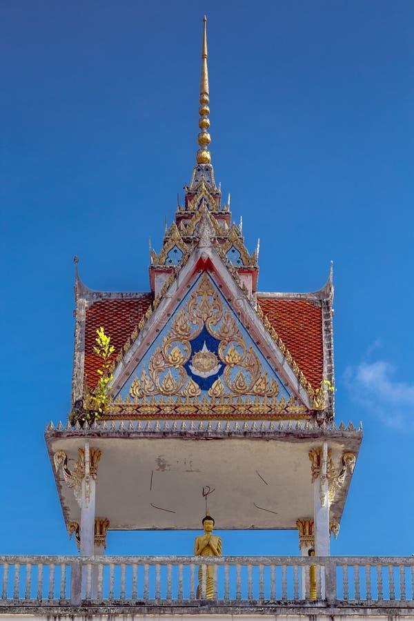 pavilion royalty-vrije stock foto's
