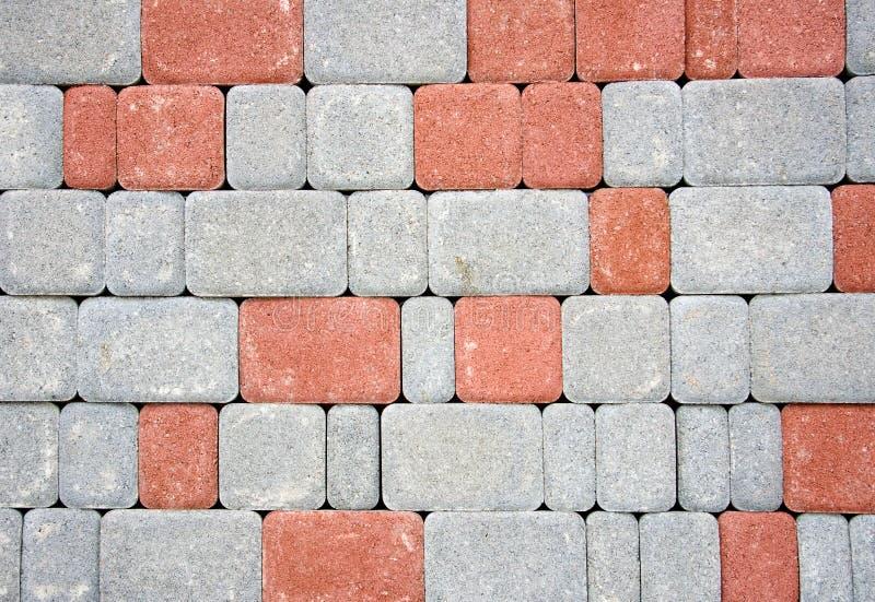 Download Pavimentazione Colorata Come Fondo Immagine Stock - Immagine di nessuno, arte: 56881083