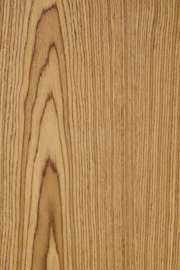 Pavimenti di legno duro di Brown per le strutture e gli ambiti di provenienza naturali fotografia stock