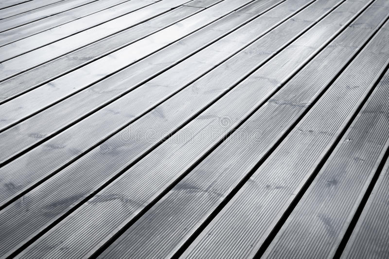 Good download pavimento bagnato di legno del terrazzo for Strumento di progettazione del layout del pavimento