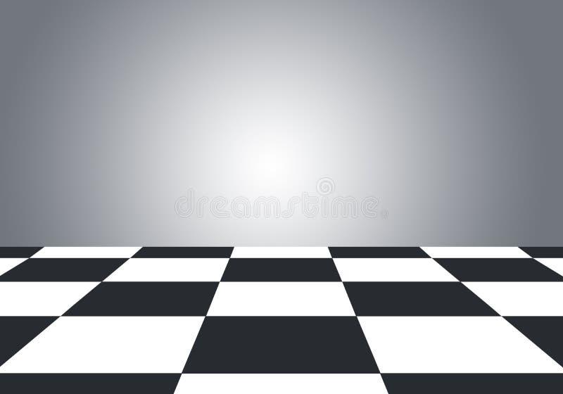 Pavimento Bianco E Grigio : Pavimento a scacchi bianco e grigio. top pavimento levigato grigio