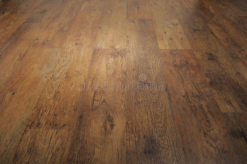 Pavimento di legno