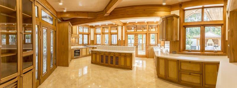 Cucine di campagna beautiful cucina luartigiano arredamenti all rights reserved with cucine di - Cucine di campagna ...