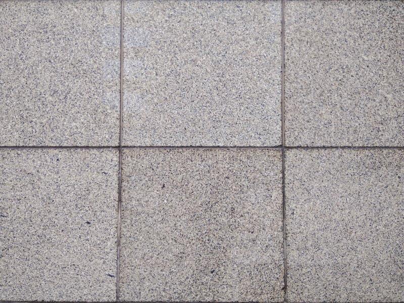 Pavimento di marmo immagine stock