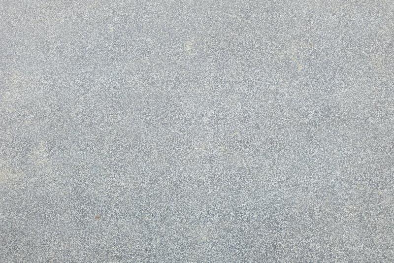 Pavimento lavato sabbia immagine stock libera da diritti