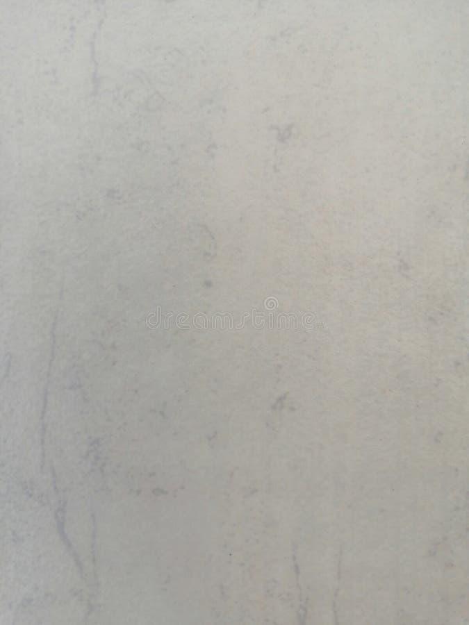 Pavimento non tappezzato di bella struttura astratta e fondo e carta da parati in bianco e nero del modello di colore del piatto  fotografia stock