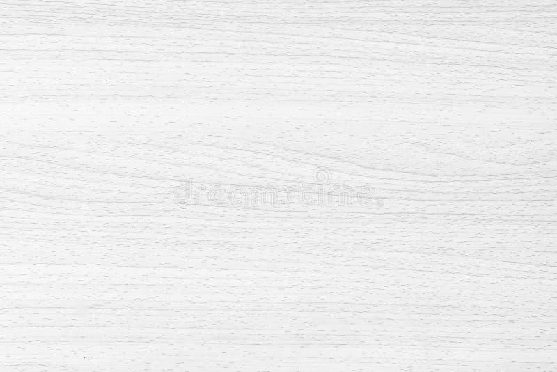 Pavimento pastello della plancia del compensato di Brown dipinto Vecchio fondo di legno di struttura del tavolo della presidenza  fotografia stock
