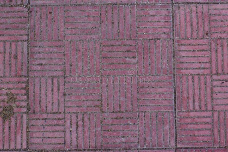 pavimentos molhados fotografia de stock royalty free