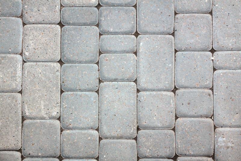 Download Paving Stones Stock Photo - Image: 41780566