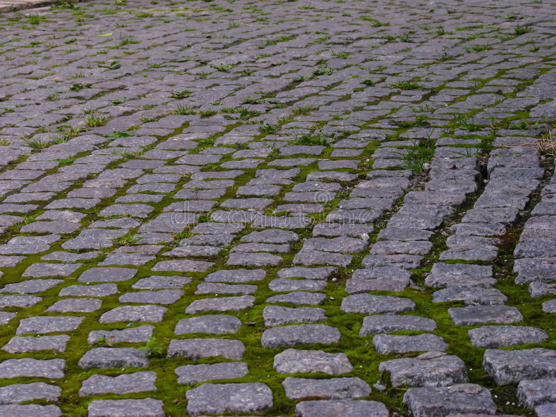 Download Paving stones stock image. Image of line, geometry, squares - 41579405