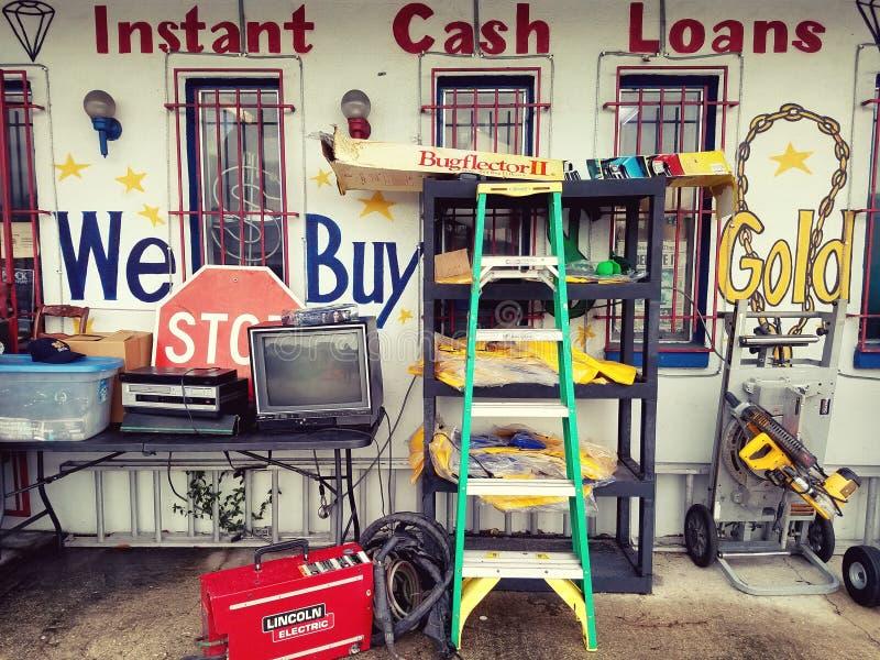 Minnesota cash loans image 3