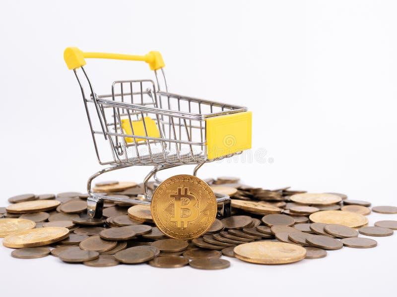 bitcoin money supermarket)