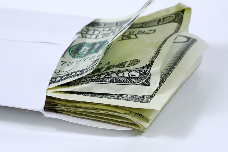 Download Payday στοκ εικόνα. εικόνα από απομονωμένος, πληρώστε, αγορά - 63363