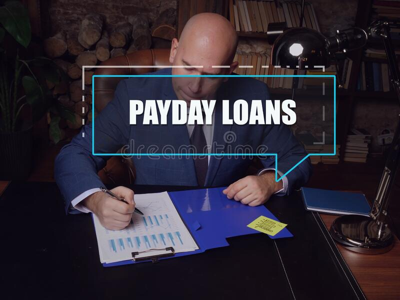 payday financial products app