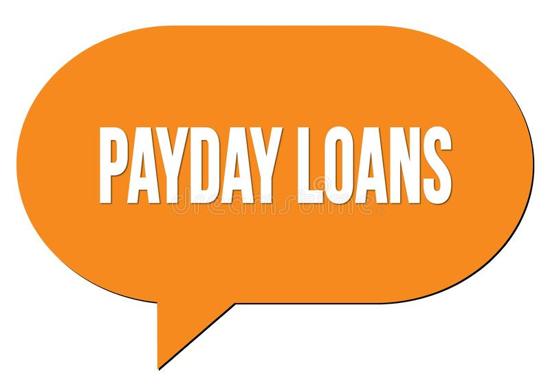 fast cash fiscal loans in the vicinity of everyone