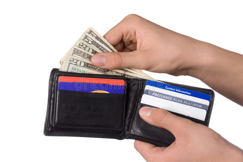 Download Paying bills stock image. Image of money, payment, isolated - 5595599