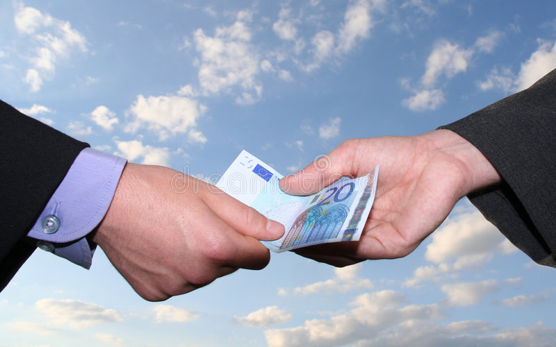Download Payment stock photo. Image of wealthy, suit, rich, hand - 145602