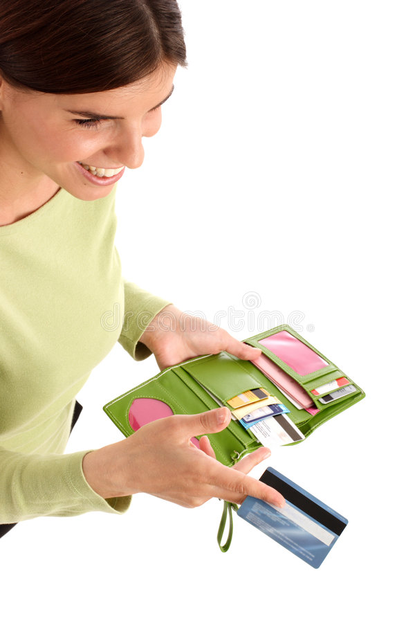 Download Payment stock image. Image of jolly, appearance, bright - 821289