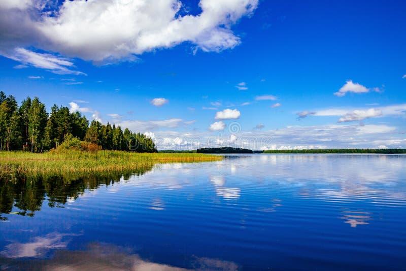 finland-paysage