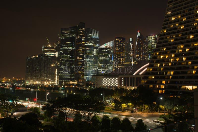 Download Paysage urbain image stock. Image du bureau, affaires - 87703813
