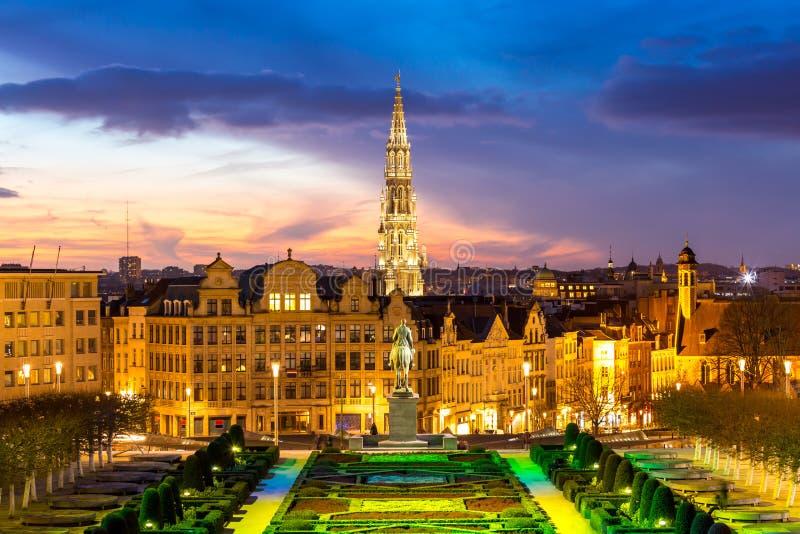 paysage-de-la-belgique