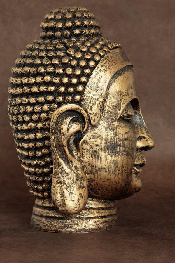 Paz da Buda fotos de stock