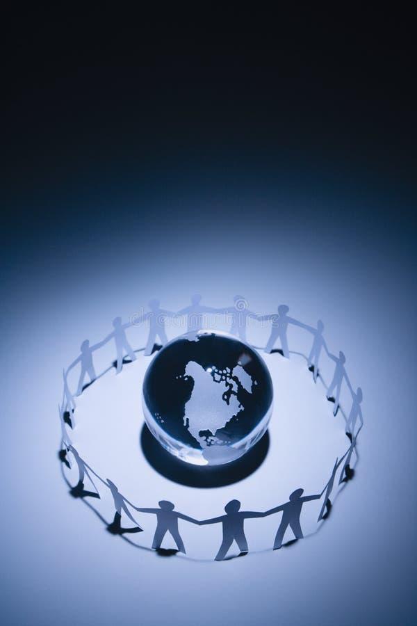 Paz del mundo imagenes de archivo