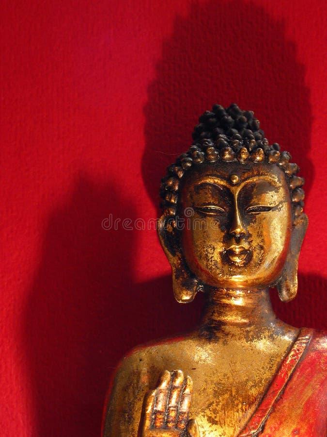 Paz, tranquilo y serenidad imagen de archivo libre de regalías