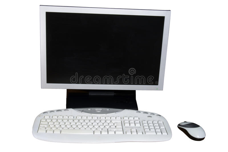 PC stock photos