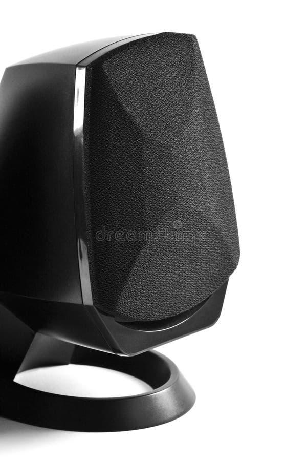 Download Pc speaker stock image. Image of recording, jack, speaker - 33150619