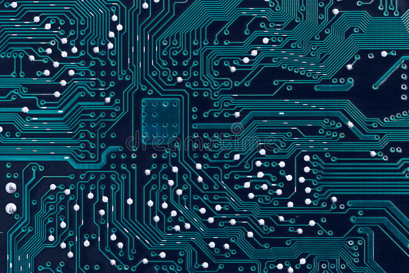 Download PCB background stock image. Image of detail, connect, solder - 7955331
