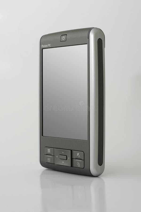 PDA fotografia stock