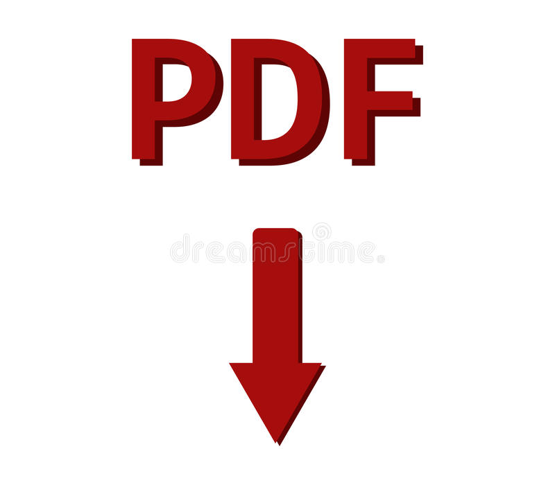Pdf下载 皇族释放例证