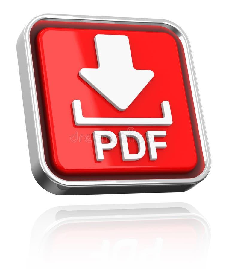 PDF di download royalty illustrazione gratis