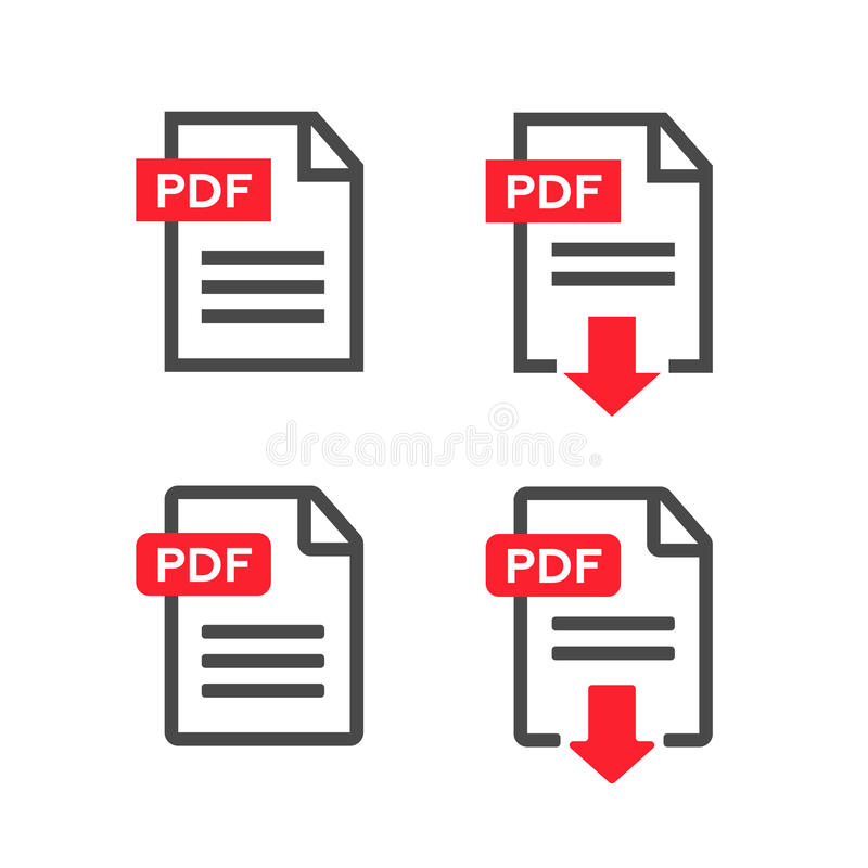 Business PDF Writer, PDF Form Filler, PDF Page Number, PDF