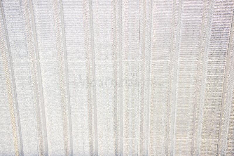 Peça do material de isolação do telhado do housetop imagem de stock royalty free